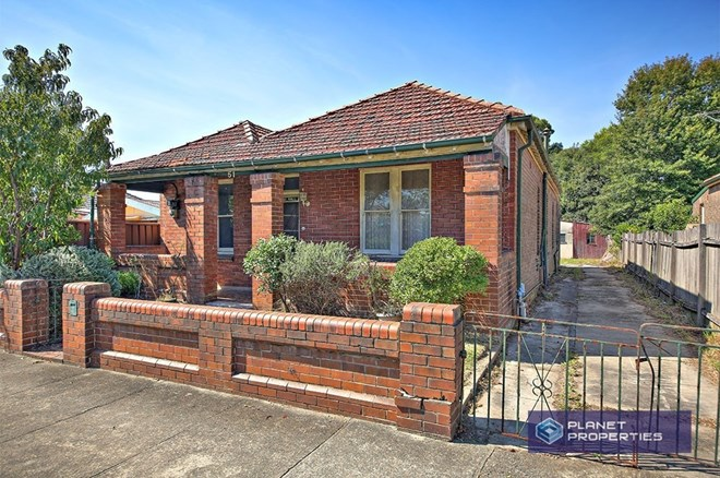 Picture of 51 Wetherill Street, Croydon