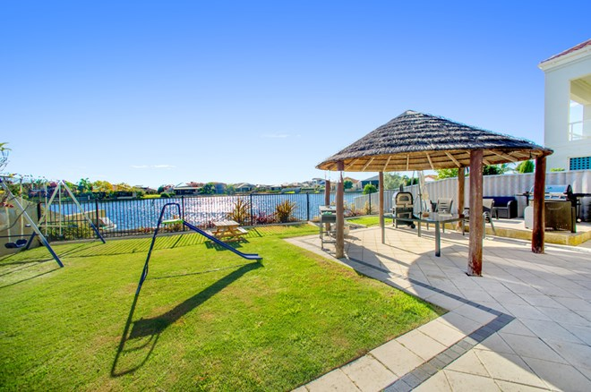 Picture of 12 Pickworth Retreat, Pelican Point