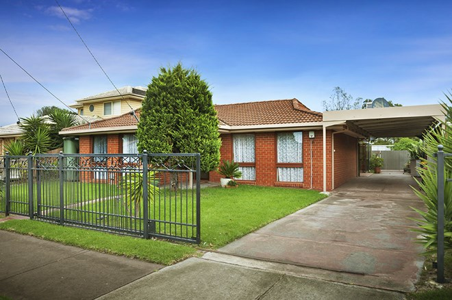Picture of 52 Kearney Drive, Aspendale Gardens