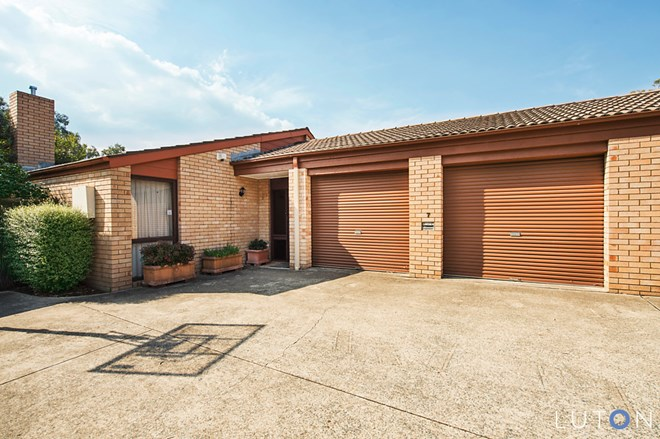 Picture of 7/79 Collings Street, Pearce