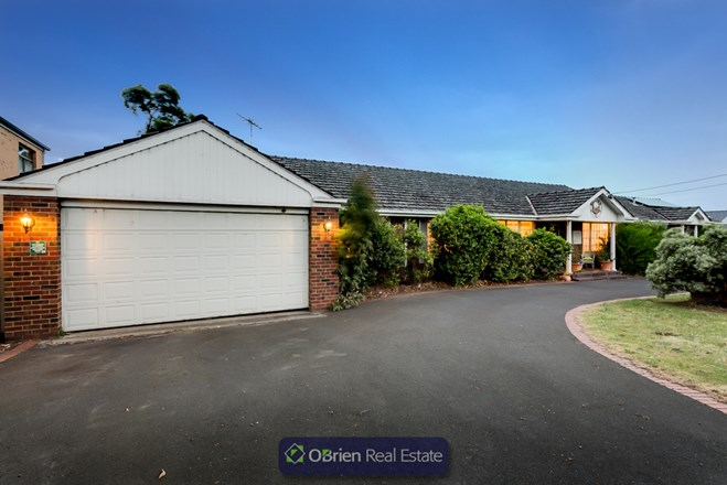 Picture of 74 Broderick Road, Carrum Downs