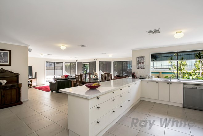 Picture of 10 Mowbray Terrace, Happy Valley
