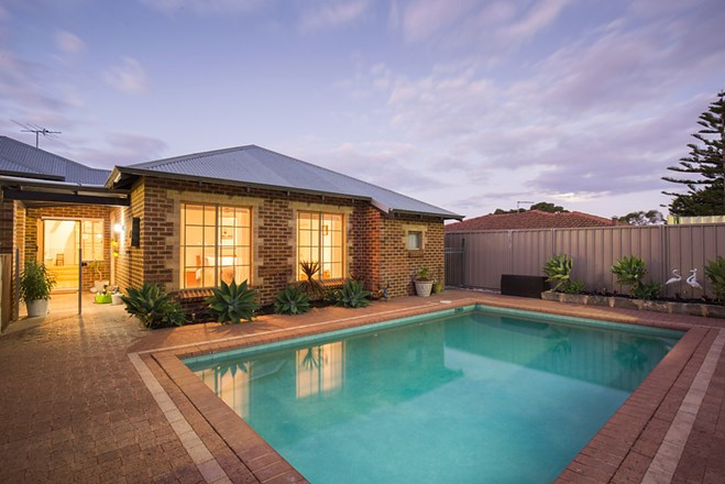 Picture of 6 Prisk Street, Karrinyup