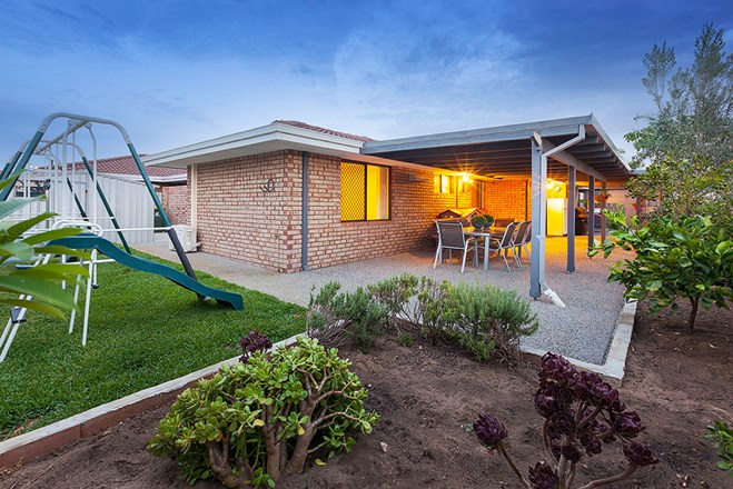 Picture of 9a Warrajah St, Stirling