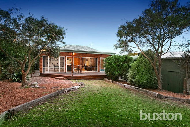 Picture of 51 Pamela Street, Mount Waverley