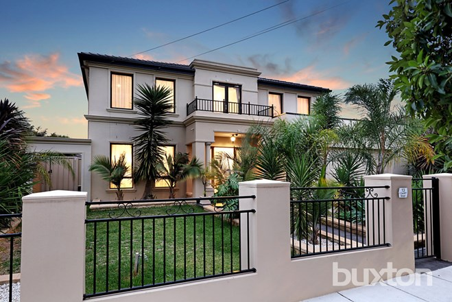Picture of 13 Cardiff Street, Bentleigh East