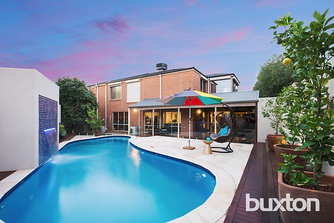 Picture of 3 Brailsford Road, Bentleigh