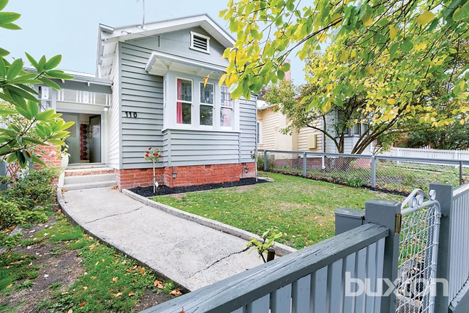 Picture of 110 Ripon Street South, Ballarat