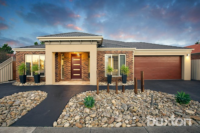 Picture of 5 Sutherland Avenue, Aspendale Gardens