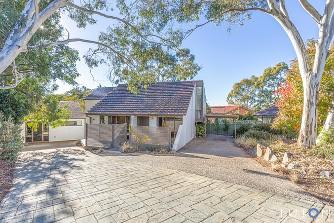 Picture of 64 Crozier Circuit, Kambah