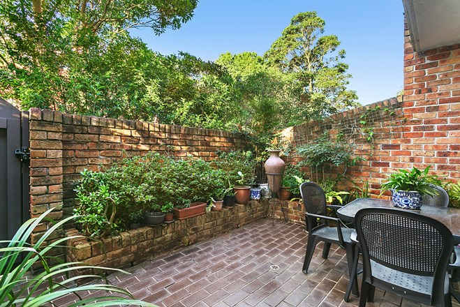 Picture of 2/23 Crows Nest Road, Waverton