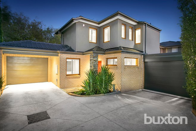 Picture of 2/2 Robert Street, Chadstone
