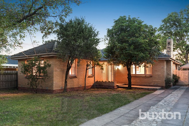 Picture of 69 Lancaster Street, Bentleigh East