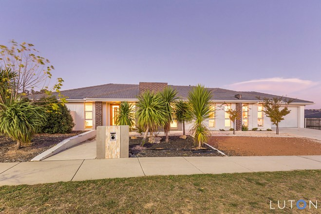Picture of 16 Plimsoll Drive, Casey