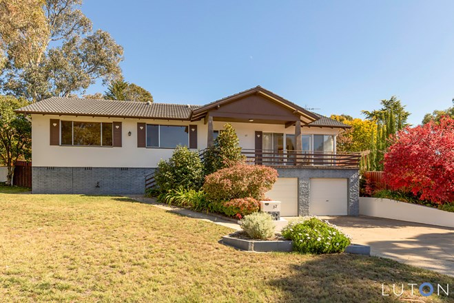 Picture of 32 Gouger Street, Torrens