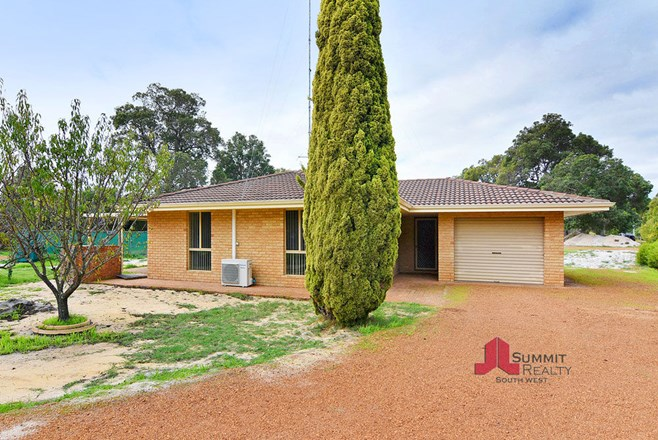 Picture of 10 Coral Drive, Leschenault
