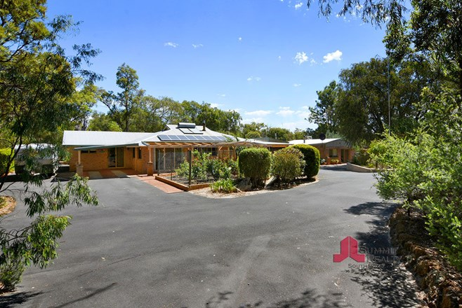 Picture of 181 Eucalypt Drive, Gelorup