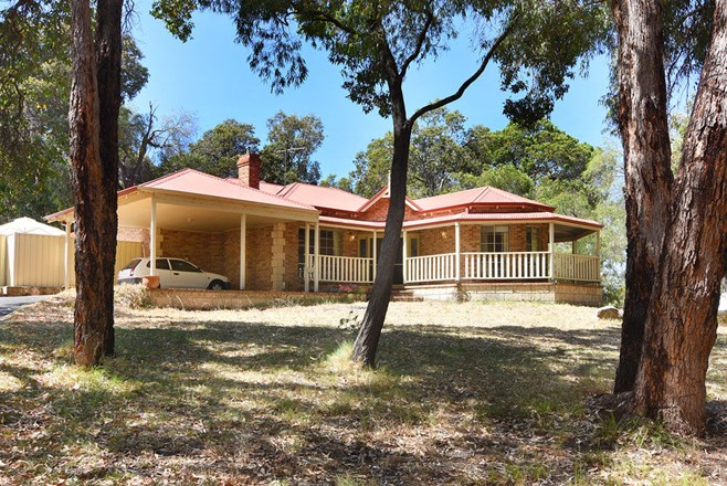 Picture of 56 Elinor Bell Road, Leschenault