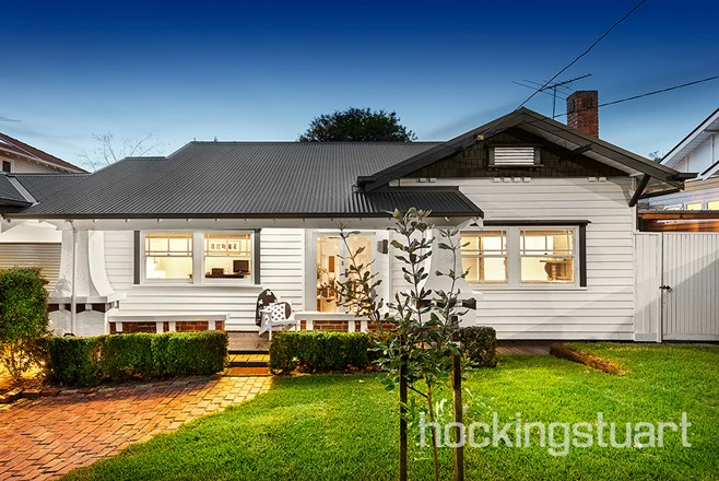 Picture of 13 Daly Road, Sandringham
