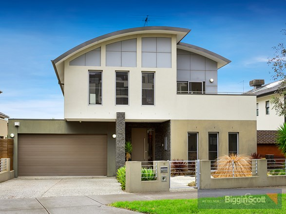 Picture of 18 Hillsdale Avenue, Maribyrnong