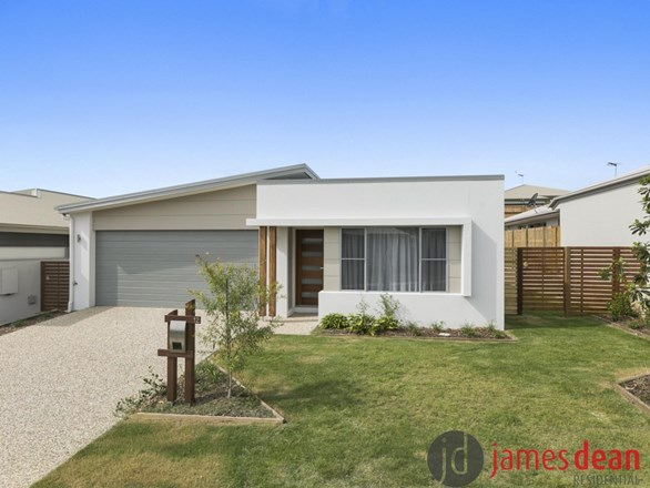 Picture of 12 Moogerah Street, Capalaba
