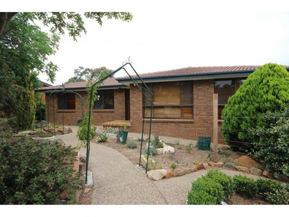 Picture of 36 Jauncey Court, Charnwood
