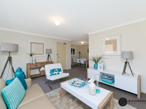Picture of 48/13-15 Sturt Avenue, Griffith