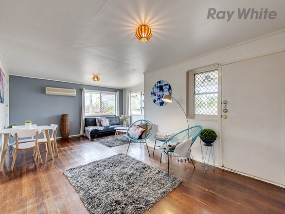 Picture of 5 Howard Street, Goodna