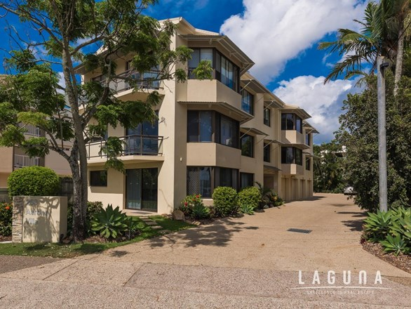 Picture of 5/263 Gympie Terrace, Noosaville