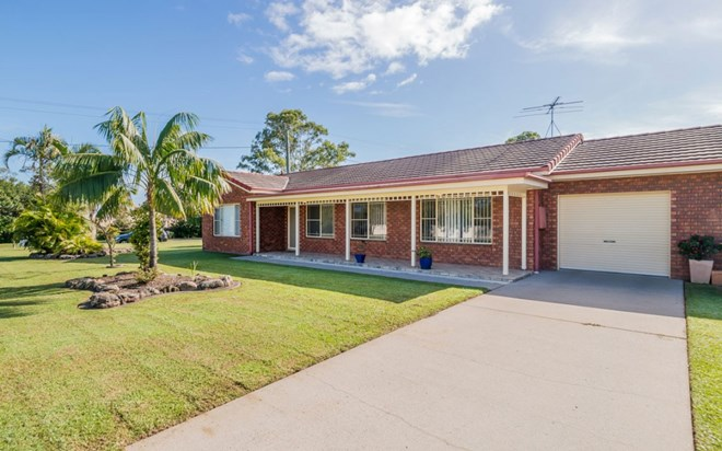 Picture of 1/405 Bent Street, South Grafton