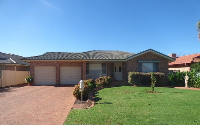 Picture of 6 Fonte Place, Griffith