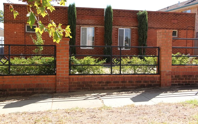 Picture of 7 Kookora Street, Griffith