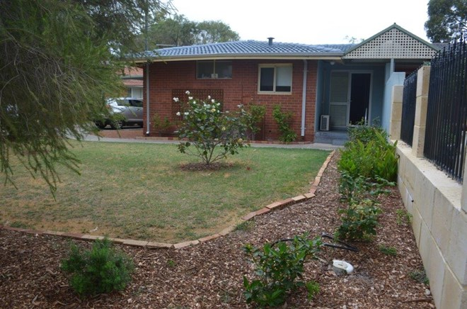 Picture of 19A Stallard Place, Withers