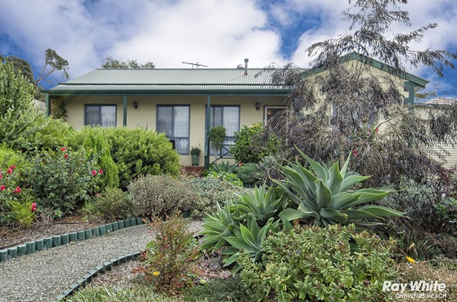 Picture of 11 Deemster Avenue, Christies Beach