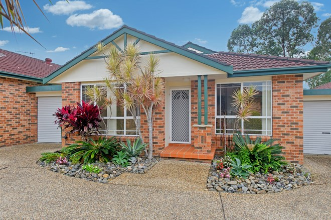 Picture of 3/34 Boronia Street, Port Macquarie