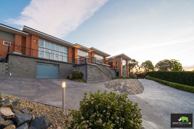 Picture of 30 Chauvel Circle, Chapman