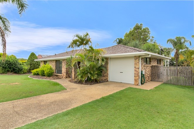 Picture of 8 Leysdown Court, Yamanto