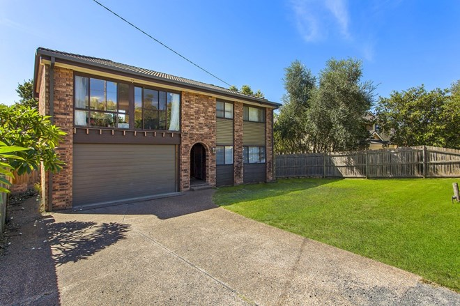 Picture of 19 Old Gosford Road, Wamberal