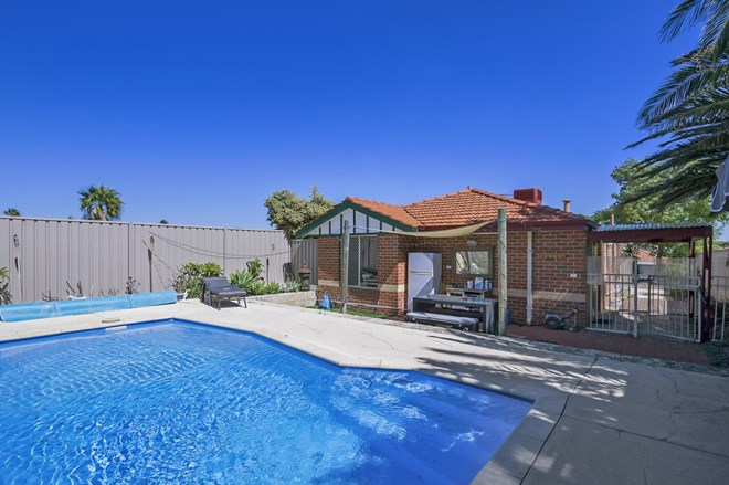 Picture of 5 Abba Place, Merriwa