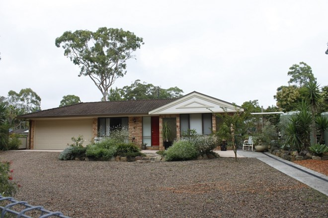 Picture of 34 Coachwood, Medowie