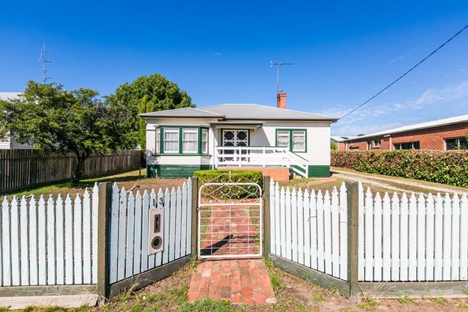 Picture of 13 Hesse Street, Winchelsea