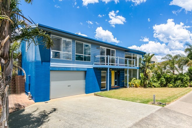 Picture of 19 Manna Gum Drive, Torquay