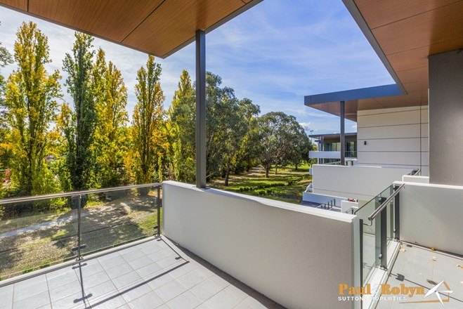 Picture of 65/18 Austin Street, Griffith
