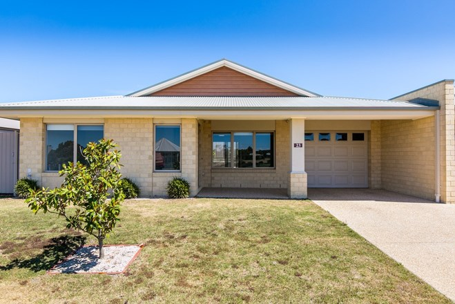 Picture of 23 Water Gum Drive, Torquay