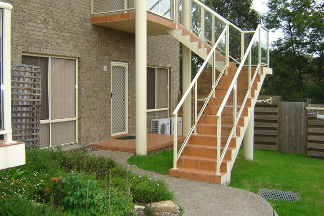 Picture of 16/8 Lord Place BATEMANS BAY, North Batemans Bay
