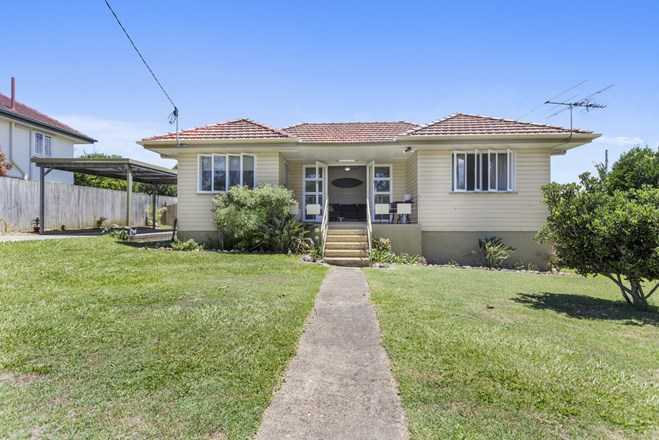 Picture of 22 Stannard Road, Manly West