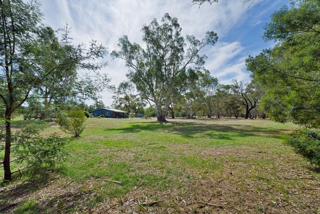 Picture of 8A Fishermans Road, Welshmans Reef