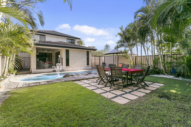 Picture of 99 Sherwood Road, Rocklea