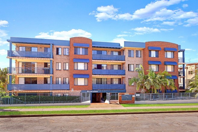 Picture of 18/27 Waugh Street, Port Macquarie