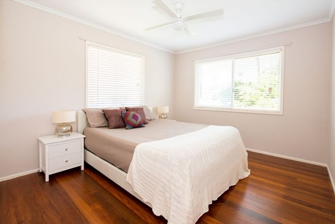 Picture of 211 MacDonnell Road, Clontarf
